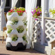 Вазоны для цветов в Улан-Удэ
