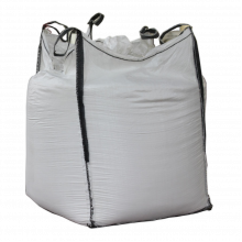 Мешок Биг Бег б/у 1,2 м3 (1000 кг)